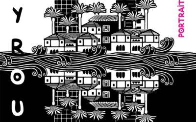 Beyrouth : Portrait d'une utopie
