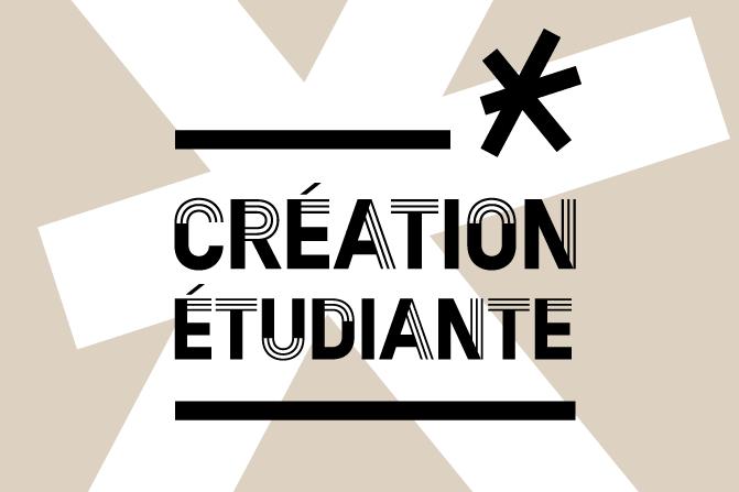 Le Concours bande dessinée CROUS «Révolution»